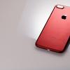 iPhone6 -> iPhone7へ移行時のトラブルまとめ