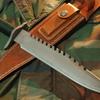 MALTは過酷なコンサル現場を生き延びるためのサバイバルナイフ