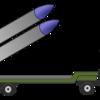 北朝鮮によるミサイル攻撃でJアラートが鳴ったらどうすれば?ってJアラートご存知ですか?