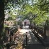 東海一人旅1日目〜岐阜〜②『聲の形』聖地巡り