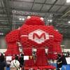 Maker Faire Tokyo 2017にGet Wildなイントロクイズを出展
