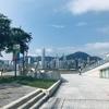 HSBC香港からベトナム(海外)へ送金する方法