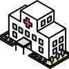 【隈病院・甲状腺がん】入院の持ち物や費用、制度などの疑問をまとめます