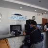 【Cancun】1/28 プロローグ、メキシコドライブ、トゥルム遺跡