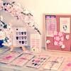 *桜のお手紙用品クラフトカフェさまでお取り扱い開始*