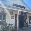 【パース】個人的にパースで1番ラテが美味しい「Blacksmith」を紹介します!