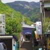 2017.5.7 丹沢大山