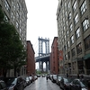 初ニューヨーク 詰め込みプランで4泊6日[恐怖の地下鉄(サブウェイ)、City Kitchen(シティキッチン)、夜のタイムズスクエア]