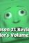 飛べ!走り出したら止まらないきかんしゃトーマスレビューソドー島編・下(Season 23 Review Part 4)