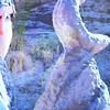 三日月の石にキラ煌めく蜘蛛の糸『魔進戦隊キラメイジャー』EP38