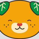 rui's blog