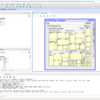 Rocket ChipにはDual Coreのコンフィグレーションがある(1. シミュレーション試行 & Vivado合成試行)