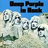 ⑮Deep Purple:Speed King (1970)
