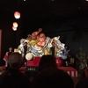 青森秋田旅行3泊4日Part11 星野リゾート青森屋へ泊まってきた。ショーの温泉編