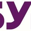 rsyncでファイルのパーミッションがコピーされない件