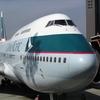 格安航空券と格安ホテルで快適に海外旅行するためのコツまとめました
