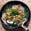 クリスマスディナーで超簡単グアカモレなんていかが?本場のメキシコ料理レシピ!