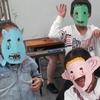 【よくある質問:その2】外国にルーツを持つ子どもは、なぜ日本に来たんですか?