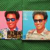 「少年時代」の風あざみの謎。井上陽水さんの13thアルバム『ハンサムボーイ』をブックオフで購入。聴いた感想を書きました