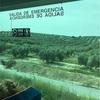 アンダルシア旅行④ グラナダ Granada 町歩きが最高!