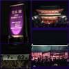 「堂本剛 平安神宮ライブ2018」&京都観光に行ってきました☆