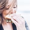 モテるかどうかは食事の内容で決まる!恋愛の結果を左右する健康心理学