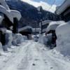 富山へ合宿!スプーキーズ冬合宿