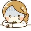 【大阪】コロナ病棟が出来てしまった。ナースは体調不良でも働くしかない。