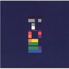X&Y / Coldplay (2005/2016 192/24)