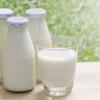 「牛乳」は骨を強くするどころか弱くする⁉