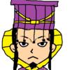 【人物パラメーター】紂王(ちゅうおう)
