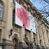 キエフ観光 ウクライナ国立オペラ劇場とキエフ大門