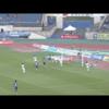J2第24節湘南ベルマーレ対モンテディオ山形 ~徳島ヴォルティス戦がむっちゃ重要な試合に