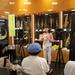 【5/27】前田綾子 フルート聴き比べandミニコンサート 開催しました