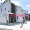 【オープンハウス開催中】川越市稲荷町新築一戸建て住宅 全5棟