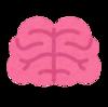 信太知子(2006.3)衰退期の連体形準体法と準体助詞「の」:句構造の観点から
