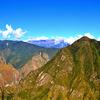 もう一度ペルーに行ったらやってみたいアクティビティのリスト