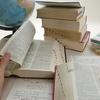 英検一級一次試験(筆記)一発合格のためにやった勉強法を紹介します