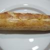 横浜のパン屋「カマストラ」