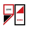 90 LoveHome on HatenaBlog
