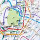 『三四郎』街の概念が変わることに驚いた漱石