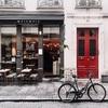 パリ右岸 おすすめローカルな個人カフェ 5選