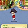 【妖怪ウォッチワールド】花子さんと友だちになる!そして合成進化!