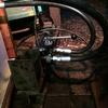油圧薪割り機 その2