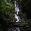 北九州の菅生の滝を撮影してきた!
