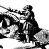 王の中の王と言われストーンヘンジを作ったブリタニア王