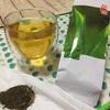 新茶の季節!