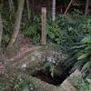 志井(しい)という名の由来 四つの井戸を探す 福岡県北九州市小倉南区志井