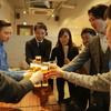未来の選択肢が広がる交流会|天職発見Bar(場)