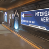 Star Citizen 2018 Intergalactic Aerospace Expo 2018/11/24から12/01まで開催中!|In Deep Space